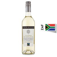 Fairhills Colombard Sauvignon South African White Wine