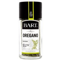 Bart oregano