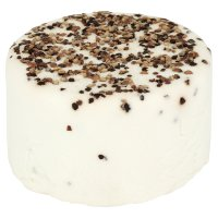 Waitrose 1 Vulscombe goat cheese w/pepper