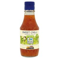 Blue Dragon lime sweet chilli sauce&nbsp;image