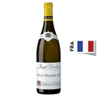 Joseph Drouhin, Rully Premier Cru, French, White Wine