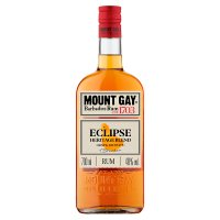 Mount Gay Rum&nbsp;image