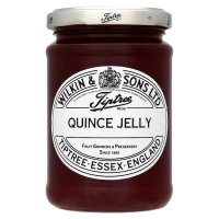 Wilkin & Sons Tiptree quince jelly
