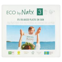 Nature Babycare Small 3, 4-9kg