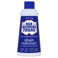 Homecare bar keepers friend