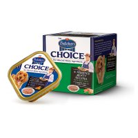 Butchers choice foil trays