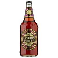 Shepherd Neame Bishops Finger&nbsp;image
