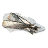 Fresh Whole Cornish Sardines