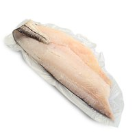 Waitrose MSC line caught prime haddock fillet