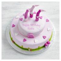 Fairy Cake Site Sainsburys Co Uk