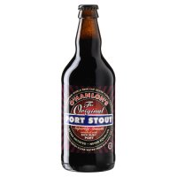 O'Hanlon's Port Stout