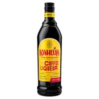 Kahlúa Licor de Cafe
