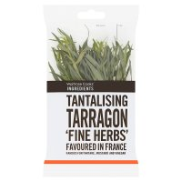 Waitrose Cooks' Ingredients tarragon