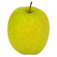 Waitrose Golden Delicious apples