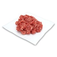 Waitrose Aberdeen Angus lean ground beef