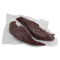 Waitrose British lambs liver