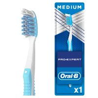 Oral B Pro Expert Superior Clean 35 Medium Toothbrush