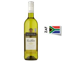 Nederburg, Chardonnay/Viognier, South African, White Wine