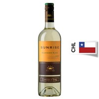 Sunrise, Sauvignon Blanc, Chilean, White Wine