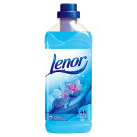 Lenor Spring Awakening  Fabric Conditioner 40 washes