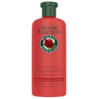 Herbal Essences Classics Sensuously Smooth Conditioner