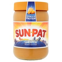 Sun Pat Smooth Peanut Spread