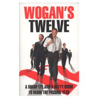 Terry Wogan - Wogan's Twelve