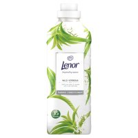 Lenor Inspired by Nature Wild Verbena