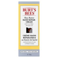 Burt's Bees Hand Repair Cream