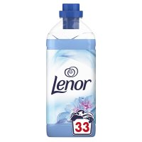 Lenor Spring Awakening Fabric Conditioner 44 washes