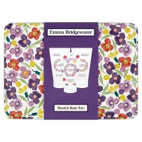 Emma Bridgewater Wallflowers Bodyca