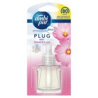 Ambi Pur Plug Refill Blossom & Breeze