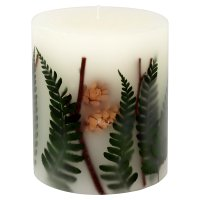 Waitrose Nordic Inclusion Candle