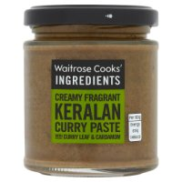 Cooks' Ingredients Keralan Curry Paste