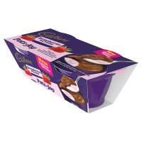 Cadbury limited edition desserts