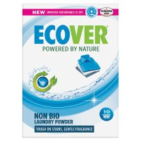 Non Bio Laundry Powder 10 washes