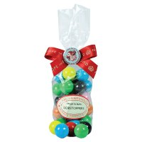 Hope & Greenwood Traditional gobstoppers&nbsp;image