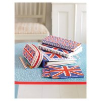 Emma Bridgewater Union Jack Pencil Case