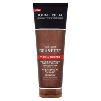 John Frieda Brunette Deeper Conditioner