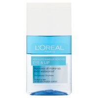 L'Oréal Absolute Make-up Remover