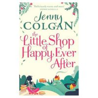 The Little Shop of Happy-Ever-After Jenny Colgan