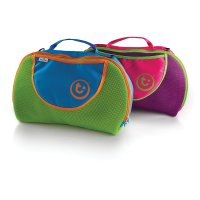 Trunki Wash Bag (blue)