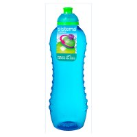 Sistema twist'n'sip squeeze bottle