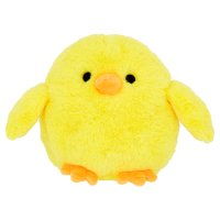 Waitrose Plush Chick
