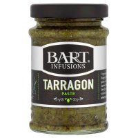Bart Infusions tarragon paste