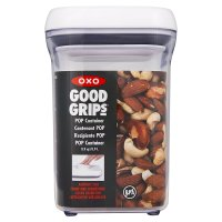 Oxo Good Grips pop 0.9 litre container