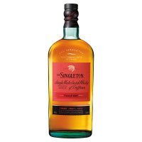 Singleton Tailfire Single Scotch Whisky