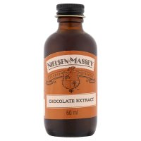 Nielsen-Massey chocolate extract