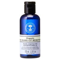 Neal's Yard Eye Make-Up Remover