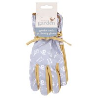 Waitrose Garden Tools Gardening Gloves